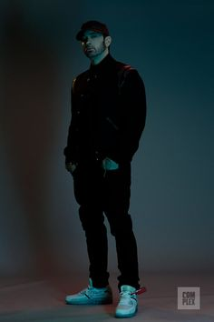 Trendy Ideas for music quotes lyrics rap eminem ems Eminem 2017, Eminem Memes, Eminem Wallpaper Iphone, Eminem Wallpapers, Eminem Music, Eminem Rap, Music Lyrics, Eminem Lyrics, Eminem Style