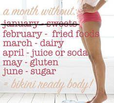 Fitness | LaurenConrad.com