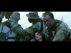 Linkin Park - A Line In The Sand (music video) Act Of Valor, Military Motivation, Chester Bennington, Fade To Black, Linkin Park, Service Dogs, Metallica, Good Music, Music Videos