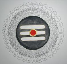 ShivaLingamMandala