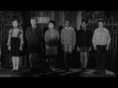 1964 Children of the Damned