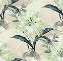 Fundo Floral 554