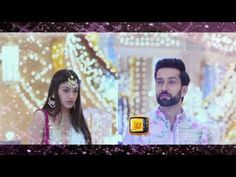Oh No... Shivaay to marry Annika forcibly in Ishqbaaaz - YouTube