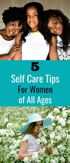 Self care can help your self-confidence, make you genuinely happier and more energized, and most of all, create a healthier life for yourself. Wellness Tips, Health And Wellness, Mental Health, Healthy Living Tips, Healthy Life, Self Care Activities, Health Logo, Self Care Routine, Natural Living