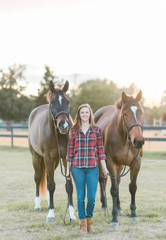 Nicole Schultz Photography. Jacksonville, Florida equestrian photographer. Equine related portrait sessions.