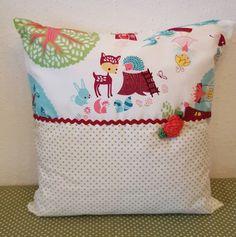 Diaper Bag, Bags, Kids, Handbags, Dime Bags, Mothers Bag, Lv Bags, Purses, Nappy Bags