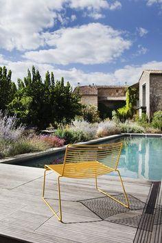 Idées & Suggestions Je suis au jardin.fr Atelier de paysage Createur de jardins