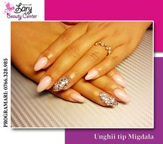 http://www.larybeautycenter.ro/servicii/unghii-cu-gel-sau-acryl   nude nails