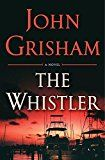 The Whistler John Grisham (Author) Release Date: October 25, 2016Buy new:  $  28.95  $  17.37 (Visit the Best Sellers in Books list for authoritative information on this product's current rank.) Amazon.com: Best Sellers in Books...
