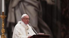 Papa Francisco nombra a nuevo obispo de la Diócesis de la Tarahumara - http://www.notimundo.com.mx/mexico/papa-francisco-diocesis-de-la-tarahumara/
