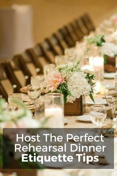 1000 Ideas About Rehearsal Dinners On Pinterest
