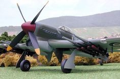 999 Unable to process request at this time -- error 999 Arts And Crafts Projects, Arts And Crafts Supplies, Hawker Tempest, Hawker Typhoon, Ww2 Aircraft, Military Aircraft, Hawker Hurricane, Ww2 Planes, Submarines