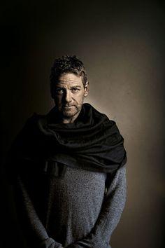 Branagh, Macbeth