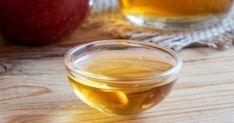 Vinegar Uses, Vinegar And Water, White Vinegar, Home Remedies, Natural Remedies, Health Remedies, Homeopathic Remedies, Acid Reflux Remedies, Fruit Flies