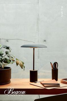 A Shelf, Shelves, Ceiling Fan Installation, Beacon Lighting, Task Lamps, Home Office Desks, Floor Lamps, Will Smith, Gift Guide