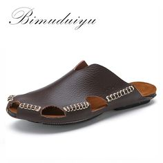 afdae9aaa989a6 20 Best Men s Slippers images