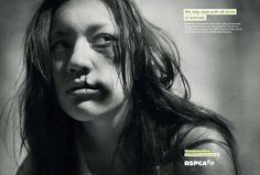 Publicidades-impactantes-abuso-mujeres copia