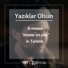 Improve English, Learn English, Turkish Lessons, Learn Turkish Language, Education World, Meant To Be Quotes, Aesthetic Words, Study Motivation, English Words