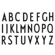 Design Letters Arne Jacobsen cups   Design Letters   Dinnerware   Tableware   Finnish Design Shop