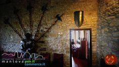 Siamo lieti di presentarvi uno dei nostri nuovi #esercenti che hanno deciso di credere nel nostro #progetto!  Leggete qui le recensioni presenti su #TripAdvisor:  http://www.tripadvisor.it/Restaurant_Review-g1539197-d4606030-Reviews-Ristorante_La_Moresca-Carpineti_Province_of_Reggio_Emilia_Emilia_Romagna.html