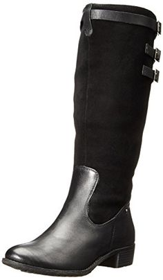 Women's AS6 Boot | Triumph Apparel & Gear | Pinterest | Boots ...