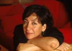 Universal Justice or the Trial of Innocence by Hoda Barakat