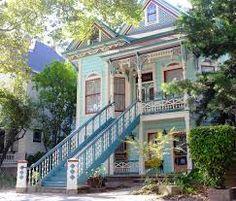 Image result for sacramento victorian homes for sale