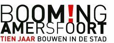 Booming Amersfoort