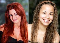 Best BB Player Bracket: Rachel vs. Natalie M.  : http://www.realitynation.com/tv-shows/big-brother/best-bb-player-bracket-rachel-vs-natalie-m-84936/