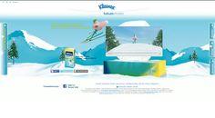 Website design by Isabelle Web Design, Map, Website, Design Web, Location Map, Peta, Maps, Site Design, Website Designs