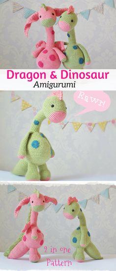Die 212 Besten Bilder Von Häkeln Amigurumi Patterns Crochet