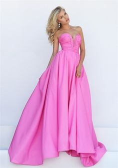 Sherri Hill Party Dresses give u best solution. open back sherri hill formal gown fast delivery Prom Dresses Long Pink, Sherri Hill Prom Dresses, Prom Dresses 2016, Prom Dresses For Sale, A Line Prom Dresses, Pink Dress, Ellie Saab, Pink Evening Gowns, Dress Vestidos