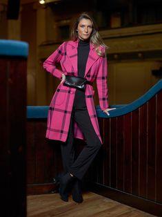 Fall Winter, Blazer, Jeans, Jackets, Fashion, Fashion Trends, Men, Down Jackets, Moda