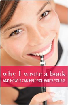 How to Write and Publish a Book for Free