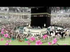 New Whatsapp Video Download, Download Video, Beautiful Jumma Mubarak, Whatsapp Status In Urdu, Islamic Videos, Love Status, Youtube, Paper Flowers, Allah