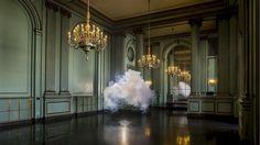 nuage-interieur-Berndnaut-Smilde-06