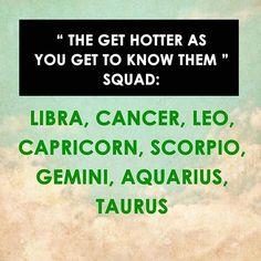 Taurus 🔥 Astrology Aquarius, Love Astrology, Gemini Zodiac, Scorpio Scorpio, Cancer Zodiac Facts, Capricorn And Cancer, Taurus Quotes, Zodiac Quotes, Zodiac Signs Tumblr