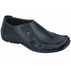 Produk terbaru dari www.eObral.com Sepatu Loafers Warna Hitam Elegan DZ 104 Harga: Rp 320.000 Warna: Hitam Size: 38-43 Bahan: Kulit Info lengkap, silahkan kunjungi (http://eobral.com/sepatu-loafers-warna-hitam-elegan-dz-104/) Untuk pemesanan, silahkan hubungi contact dibawah ini, CS 1 ( SMS ke 085743770659 atau BBM ke 74BFCEDB ) CS 2 ( SMS ke 085634286626 atau BBM ke 7D6991FC ) Dengan format, Kode Produk - Ukuran - Nama dan Alamat Lengkap Peng