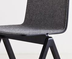 www.forza.co.uk site wp-content uploads 2014 12 forza-hay-copenhague-chair-3.jpg