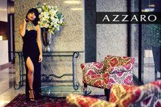 #Azzaro #Homme #Parfum #Ykone