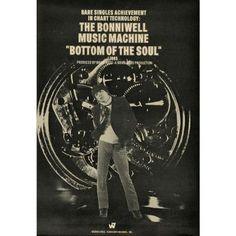 Bonniwell Music Machine