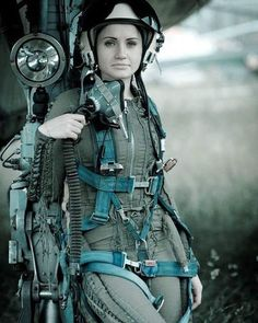 Female Pilot, Female Soldier, Army Soldier, Jet Fighter Pilot, Fighter Jets, Foto Picture, Naval, Female Fighter, Military Girl
