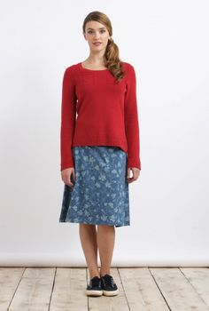 Roets Skirt