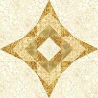 Star Bright Quilt Block pattern $3.49 on Pam's Club at http://pamsclub.com/main-store-menu/13-e-patterns-pdf/24-blocks-for-all-occasions/385-star-bright