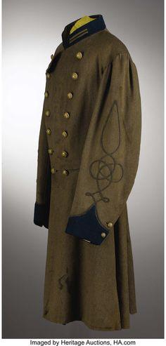 Hearty 2018 Mens Military Flight Bobmer Jacket Fashion Design Embroide Serpentine Spring Jacket Coat Mens Punk Coats Diversified In Packaging Jackets Jackets & Coats