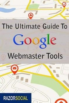 Shows you which keywords are driving traffic to your website. Google Webmaster Tools.