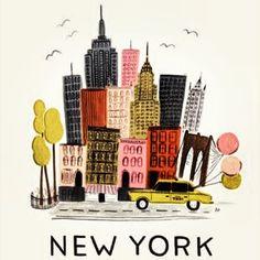 Sucede que empieza la cuenta regresiva ✈️ #newyork #vacations #mydream #30days #Padgram