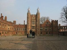 Eton Photos - Featured Images of Eton, Windsor and Maidenhead . Wet Nurse, Regency Era, Historical Romance, Trip Advisor, Gentleman, England, Mansions, Education, House Styles