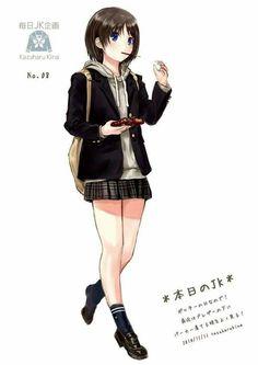Download from: http://yuruj.blog.jp/archives/1015025845.html