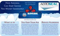 Daycool Heating & Air
